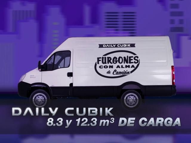 daily_cubik_el_borne