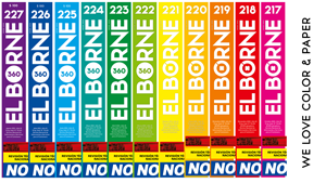 el_borne_color_paper.png